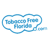 Tobacco Free Program